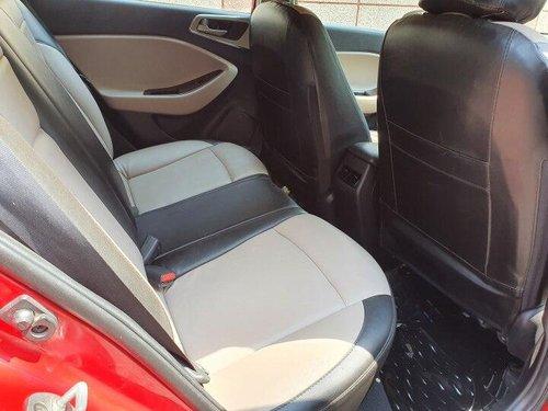 Used 2014 Hyundai i20 Asta 1.4 CRDi MT in New Delhi