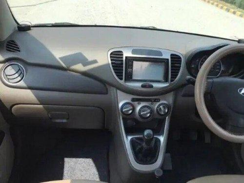 Hyundai i10 Magna 2015 MT for sale in New Delhi