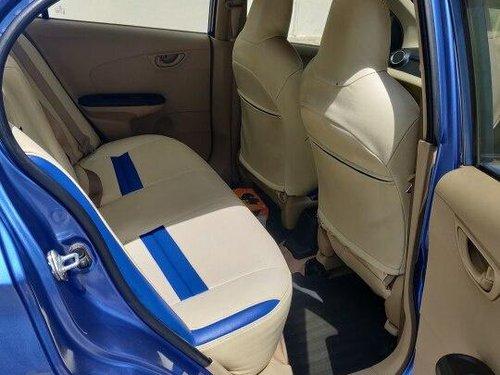 Used 2014 Honda Amaze S i-DTEC MT in Bangalore