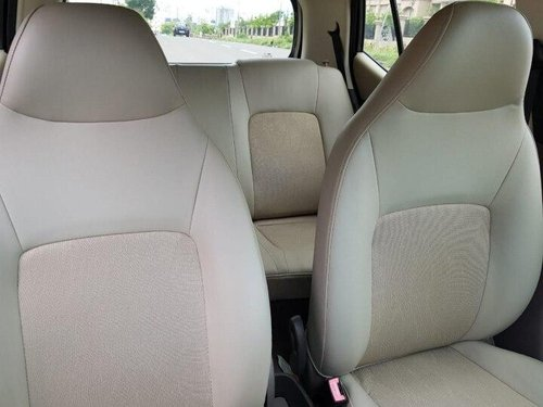 Used Hyundai i10 Magna 1.2 2011 MT for sale in Pune