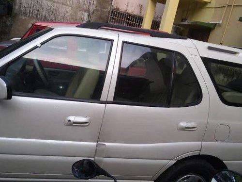 2012 Tata Safari DICOR 2.2 EX 4x2 MT for sale in Bhubaneswar