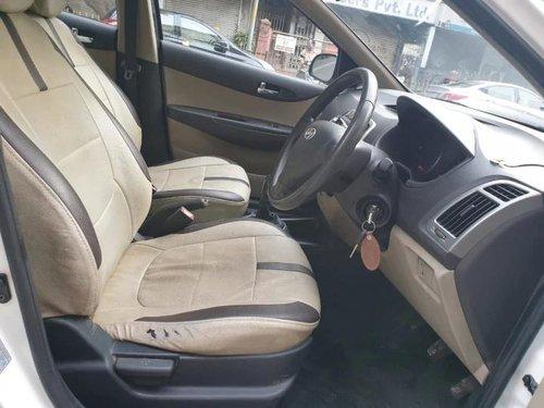 Used Hyundai i20 Magna 1.4 CRDi 2013 MT for sale in Pune