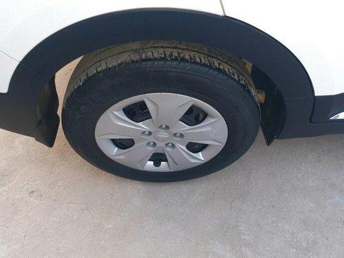 Hyundai Creta 2019 MT for sale in Ghaziabad