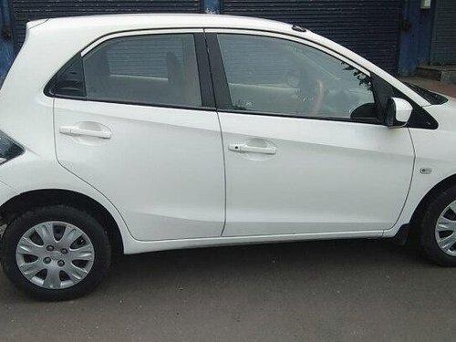 Used 2013 Honda Brio 1.2 S MT for sale in Noida