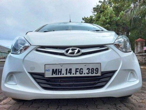 2015 Hyundai Eon Magna Plus MT for sale in Pune
