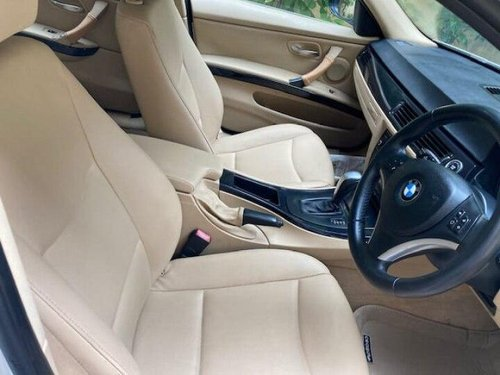 2011 BMW 3 Series 2005-2011 AT for sale in Chennai