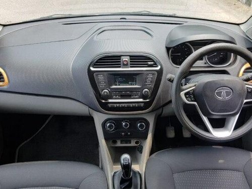 Tata Tiago 2016 MT for sale in New Delhi