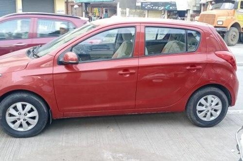 2012 Hyundai i20 Active 1.2 MT for sale in Nagpur