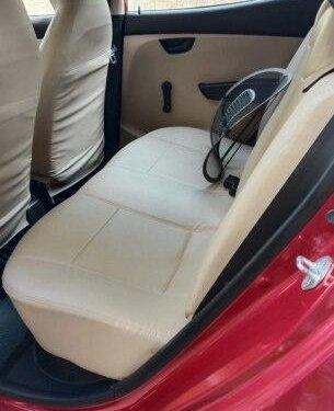 Used 2016 Hyundai Eon 1.0 Era Plus MT for sale in Hyderabad