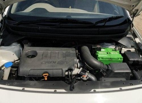 Used 2015 Hyundai i20 Magna 1.4 CRDi MT in Jaipur