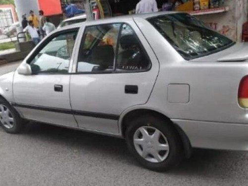 Used 2007 Maruti Suzuki Esteem MT for sale in New Delhi