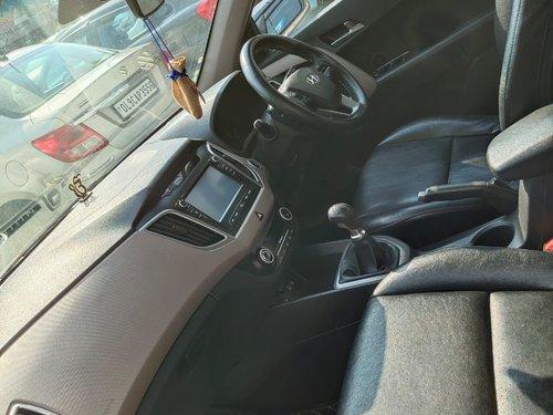 2016 Hyundai Creta 1.6 SX Opt for sale at low price