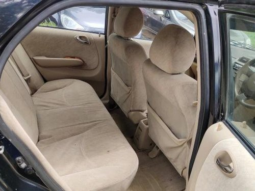 2006 Honda City ZX CVT AT for sale in Pune