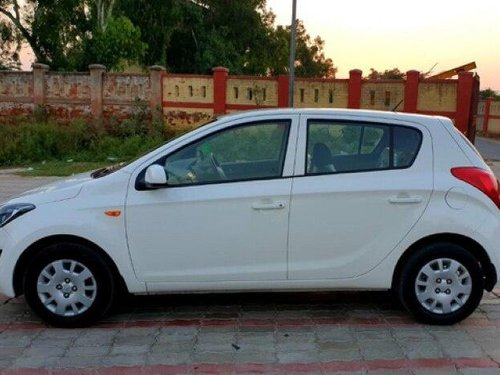 2013 Hyundai i20 Era 1.2 MT for sale in New Delhi-8