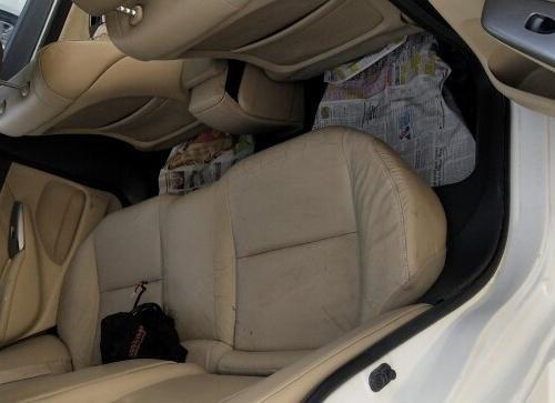 2009 Honda Civic 1.8 V AT for sale in Jaipur