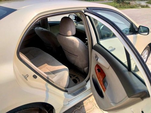 2010 Toyota Corolla Altis GL MT for sale in New Delhi