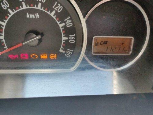 2012 Maruti Suzuki Alto K10 LXI MT for sale in Chennai