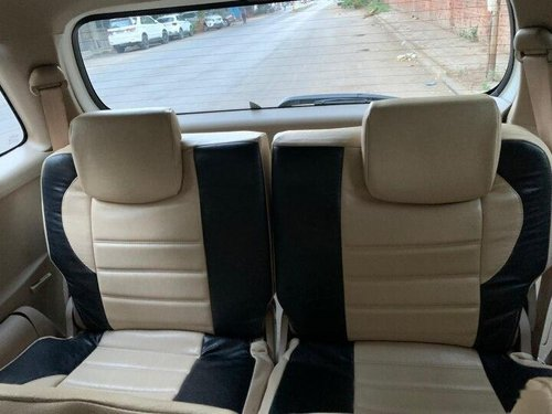 2013 Toyota Fortuner 4x2 Manual MT for sale in Ahmedabad