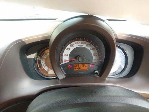 2012 Honda Brio S MT for sale in Indore