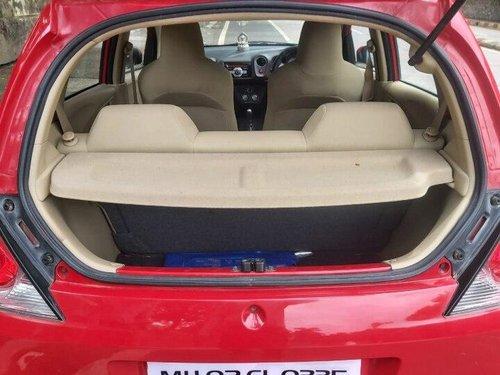 2012 Honda Brio S MT for sale in Mumbai