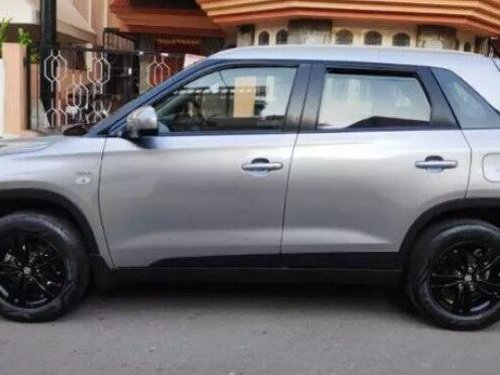 Used 2019 Maruti Suzuki Vitara Brezza ZDi MT for sale in New Delhi