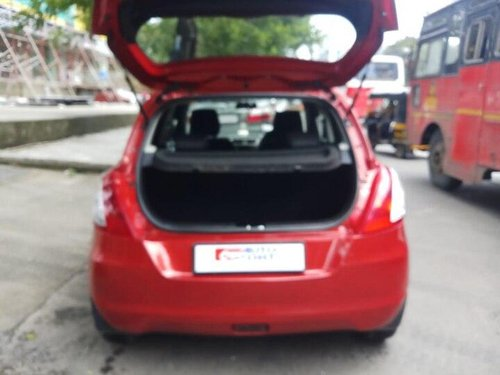Maruti Suzuki Swift VXI 2013 MT for sale in Mumbai