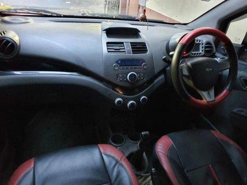 Used Chevrolet Beat LT 2012 MT for sale in Kolkata