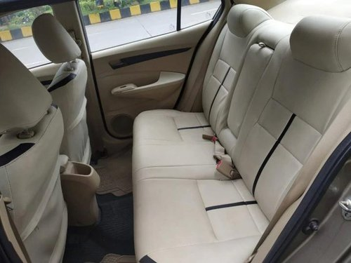 Used 2010 Honda City 1.5 S MT for sale in Mumbai-1