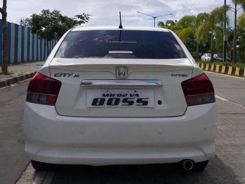 2010 Honda City V MT for sale in Mumbai