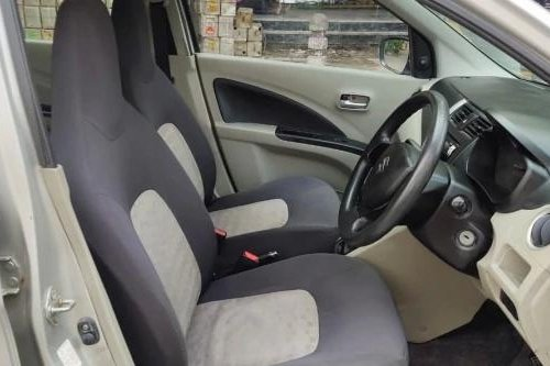 Used 2014 Maruti Suzuki Celerio VXI MT for sale in New Delhi-5