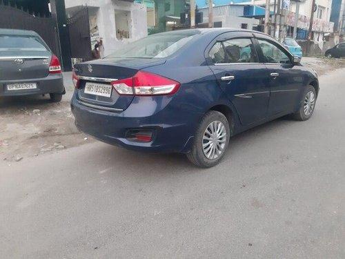 Maruti Suzuki Ciaz Delta 2018 MT for sale in Noida