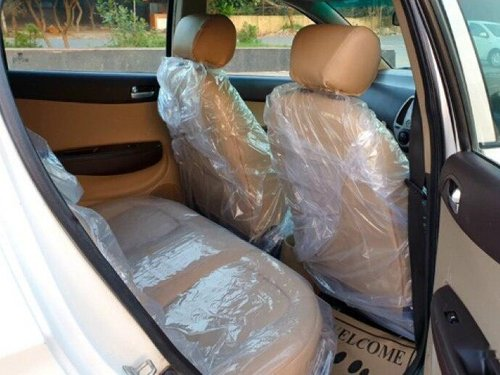 Used Hyundai i20 1.2 Magna 2012 MT for sale in New Delhi