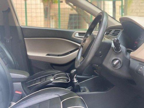Used Hyundai Elite i20 2019 MT for sale in New Delhi