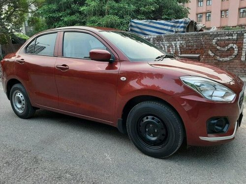 2018 Maruti Suzuki Swift Dzire MT for sale in Ghaziabad