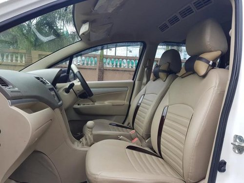 Maruti Suzuki Ertiga ZDI Plus 2018 MT for sale in Mumbai