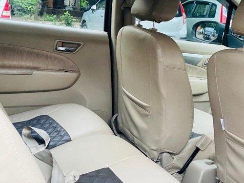 Used 2014 Maruti Suzuki Ertiga VXI MT for sale in New Delhi