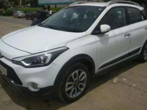 2015 Hyundai i20 Active 1.4 SX MT for sale in New Delhi