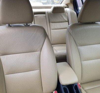 2014 Honda City i DTec VX Option MT for sale in Pune