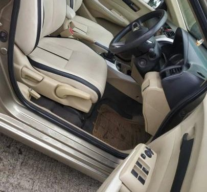 Used 2010 Honda City 1.5 S MT for sale in Mumbai-6