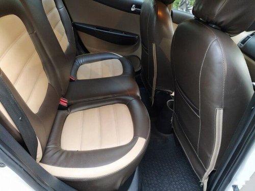 Used 2013 Hyundai i20 1.2 Sportz MT in New Delhi