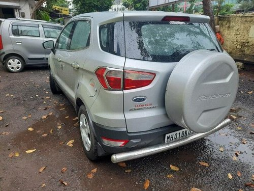 Used 2013 Ford EcoSport 1.0 Ecoboost Titanium MT for sale in Kalyan