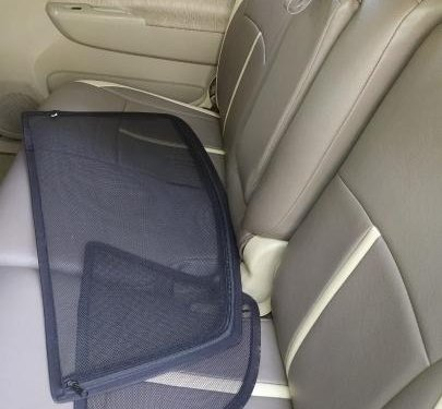Maruti Suzuki Ertiga ZDI 2015 MT for sale in Hyderabad