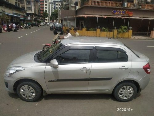 2014 Maruti Suzuki Swift Dzire MT for sale in Mumbai-13