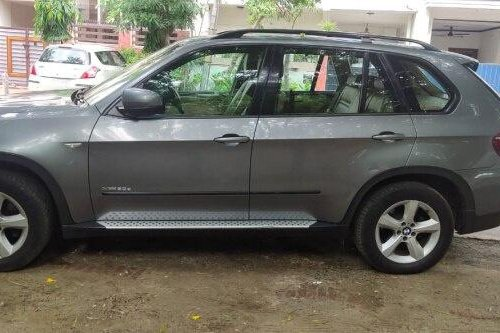 BMW X5 3.0d 2012 AT for sale in Ghaziabad