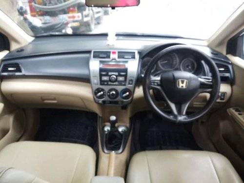 2013 Honda City 1.5 S MT for sale in Mumbai