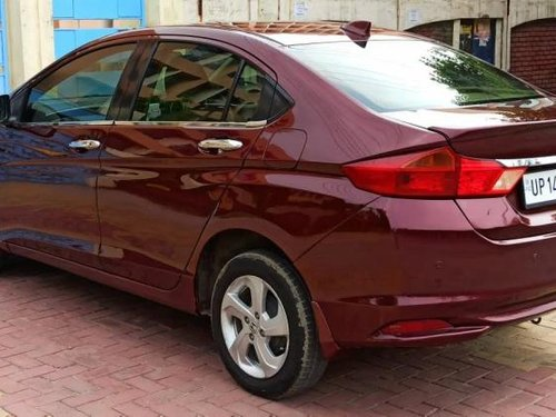 Used Honda City i-DTEC VX 2015 MT for sale in Ghaziabad