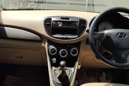 Hyundai i10 Magna 1.2 2009 MT for sale in Ghaziabad