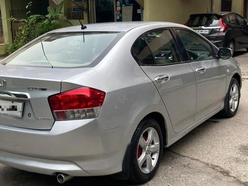 2009 Honda City 1.5 V AT for sale in New Delhi