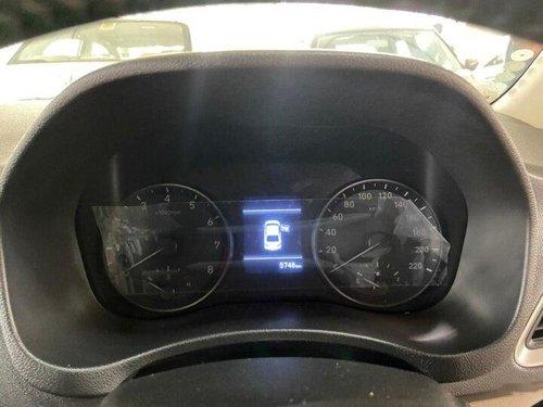 Used 2019 Hyundai Verna VTVT 1.6 AT SX Plus in Noida