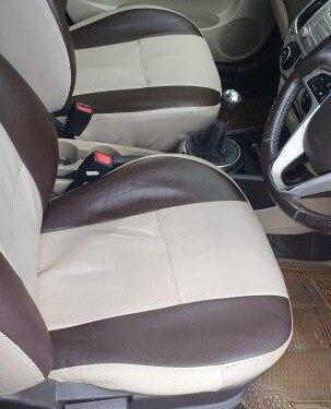 Used 2011 Hyundai i20 Asta MT for sale in Mumbai